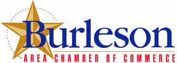 Burleson Monuments is a member of the Burleson Chamber of Commerce